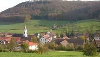 Es war Wittnau, das ablehnte und so das Aus für das gemeinsame Schulprojekt Thierstein besiegelte.