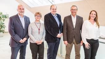 Ist die Lohnerhöhung des Gemeinderats in Schafisheim übertrieben?