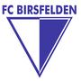 Der FC Birsfelden