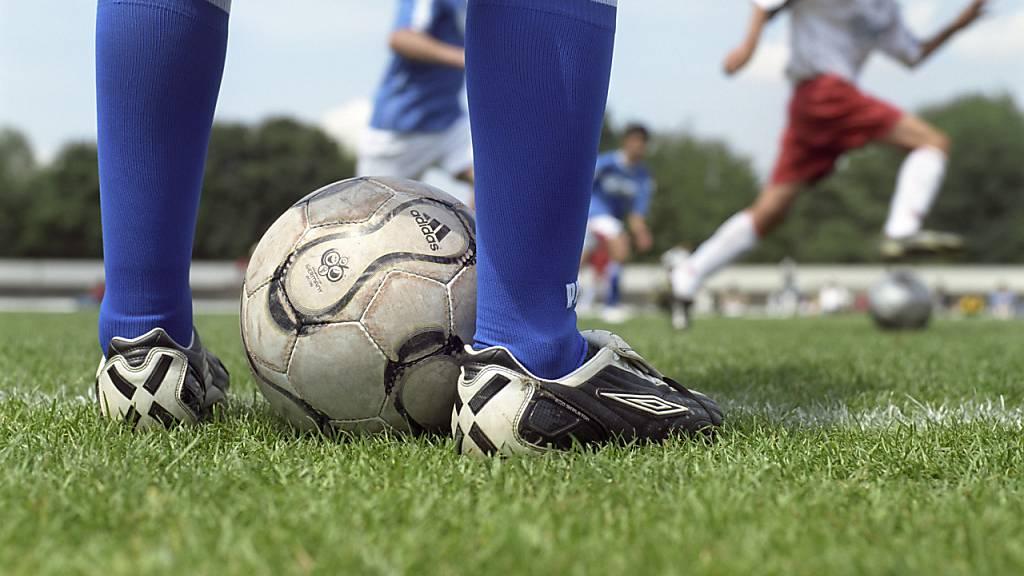 Amateur-Fussballer mit «Ausländer-Namen» werden häufiger ignoriert