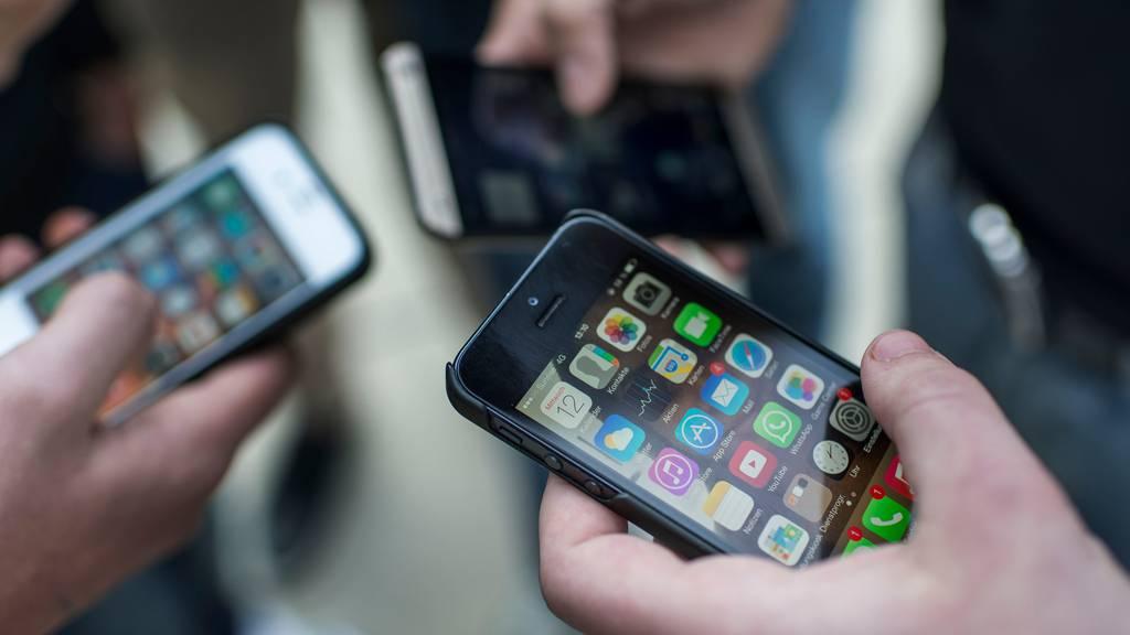 Geschäftskunden können nicht mehr auf 0900er-Nummern anrufen