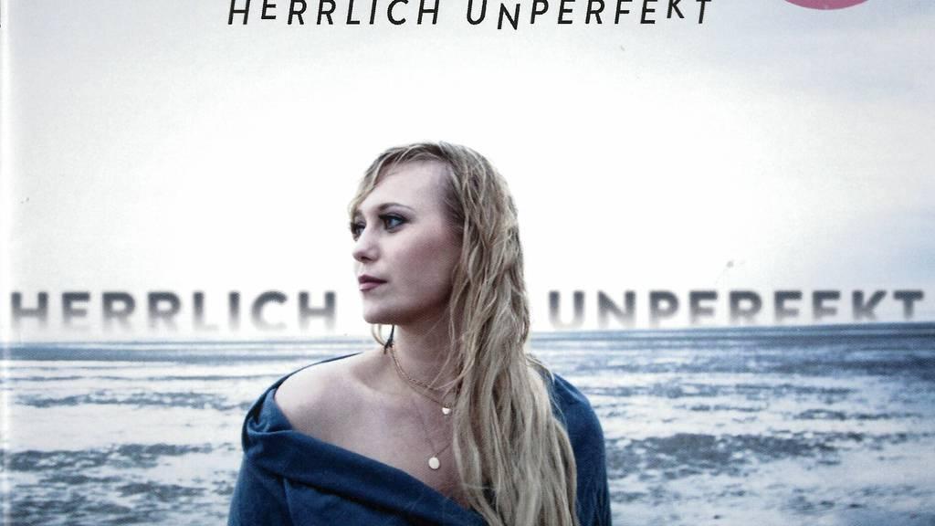 Franziska – «Herrlich unperfekt»