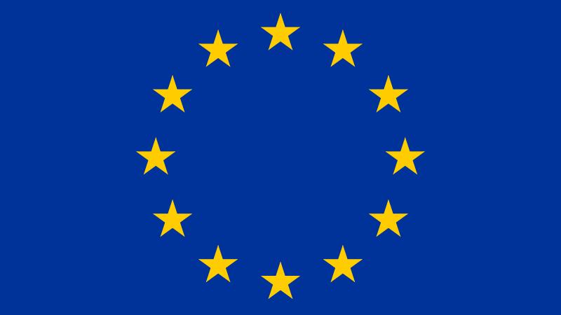 Hauptamtlicher Finanzminister soll EU stabilisieren