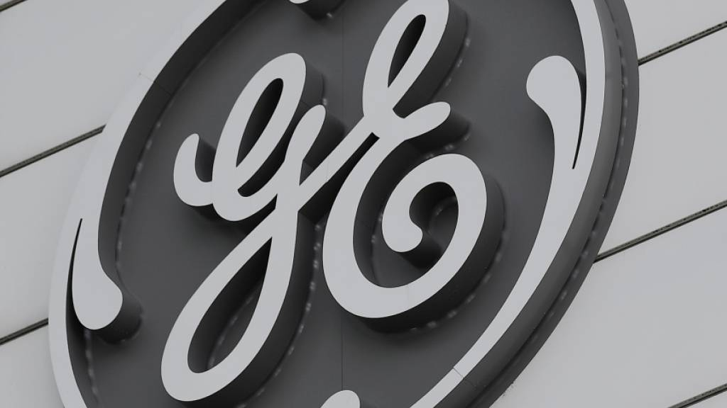 General-Electric-Angestellte wehren sich gegen «Kahlschlag»