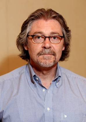Gerlafingens Gemeindepräsident Peter Jordi vermisst die «weichen» Faktoren im Gemeinderanking