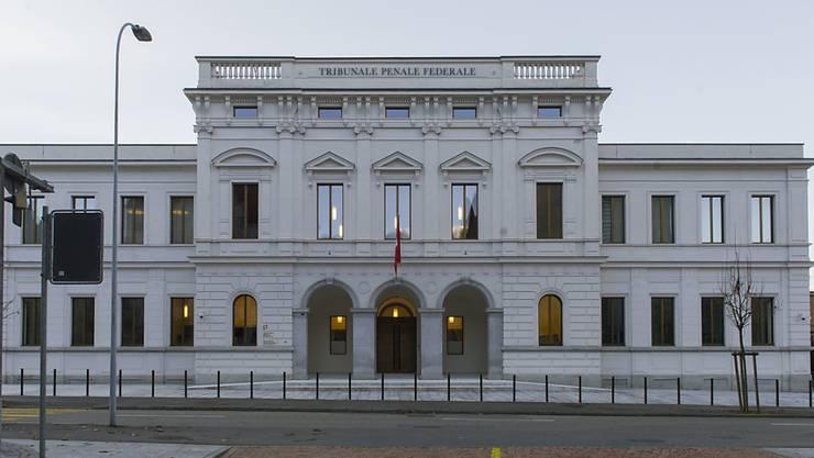 Die Beschwerdekammer des Bundesstrafgerichts hat den Kanton Zürich zur Übernahme des Falles der rumänischen Diebesbande verpflichtet.