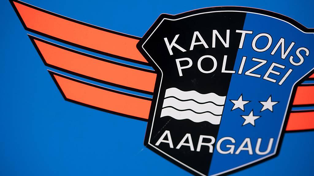 Toter in Aargauer Höhle: 22-Jähriger als Tatverdächtiger verhaftet