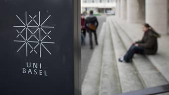 Die Uni Basel stellt ihren Studierenden das erarbeitete Schutzkonzept vor.