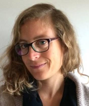 Stephanie Moser ist Umweltpsychologin am Interdisziplinären Zentrum für Nachhaltige Entwicklung und Umwelt der Universität Bern.