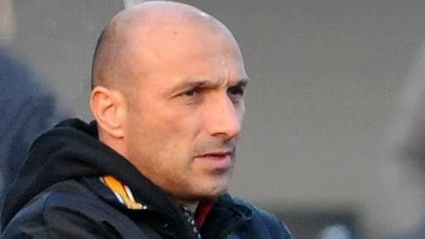Massimo Ceccaroni verlässt OB mit einem lachenden und einem weinenden Auge.