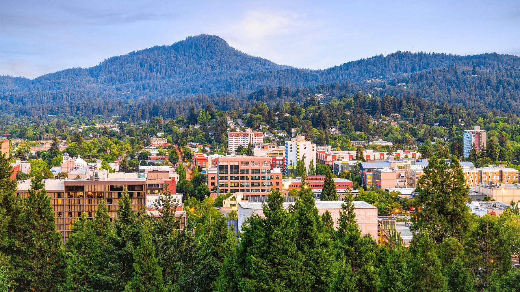 Eugene-Oregon-A-Airbnb-20-for-2020 (1)