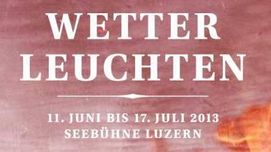 Freilichtspiele Luzern
