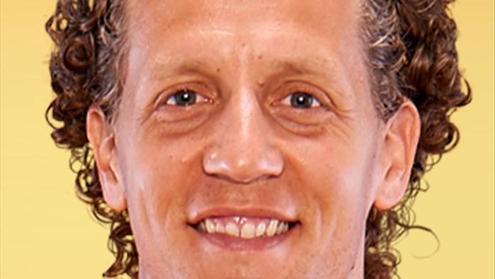 Marco Wölfli: 4,5