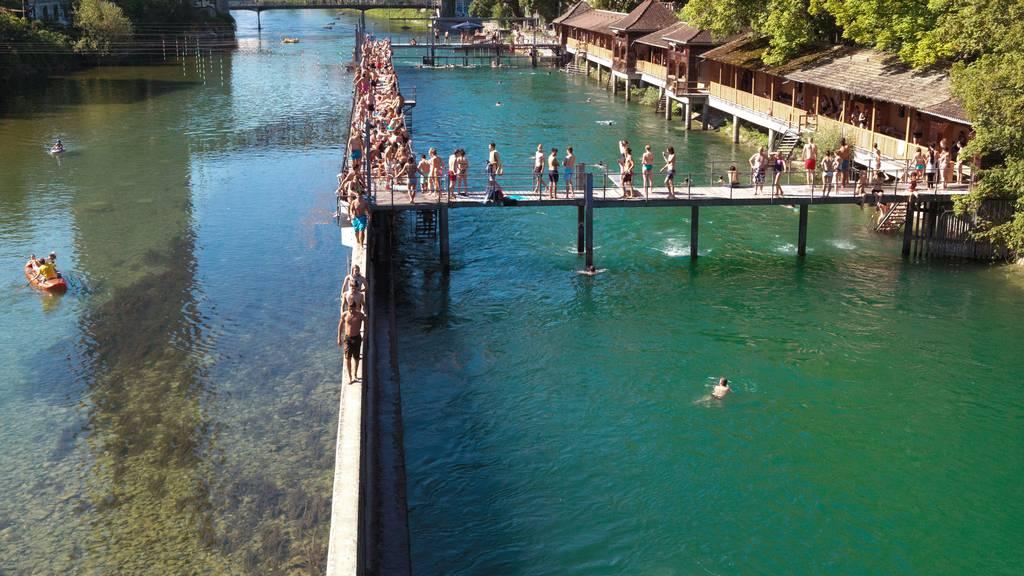 Gewinne einen Kurzurlaub im Sorell Hotel St.Peter in Zürich