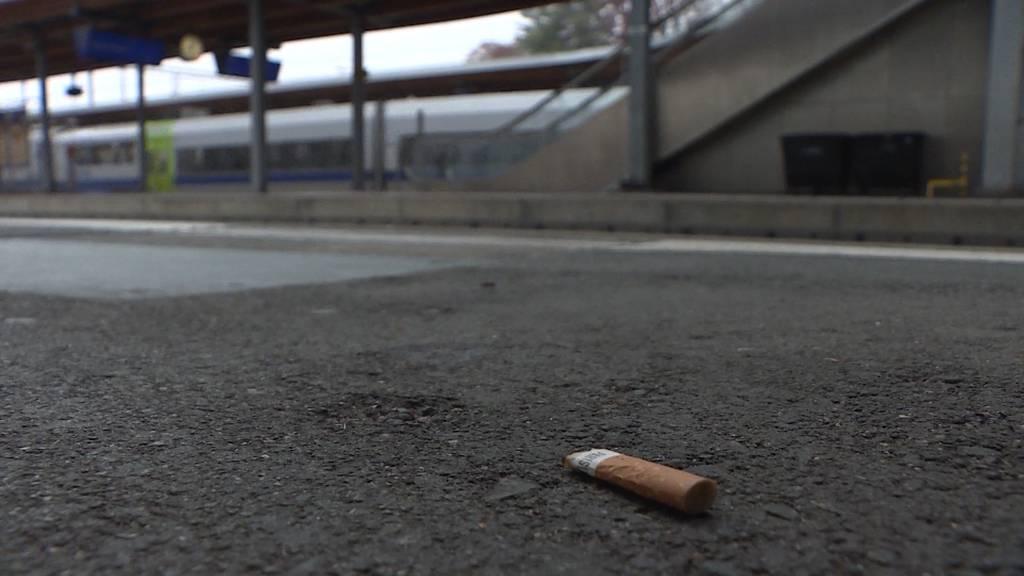 Zum Weltnichtrauchertag: Nützt Rauchprävention überhaupt noch?