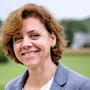 Christine Kaufmann (EVP)