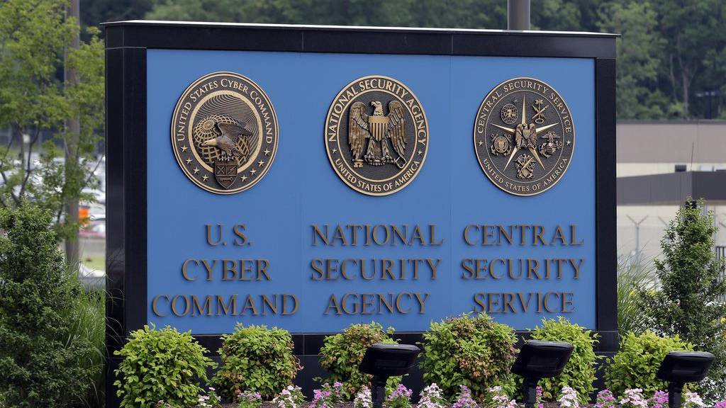 Hat die NSA auch Dich ausspioniert? Das kannst Du jetzt herausfinden