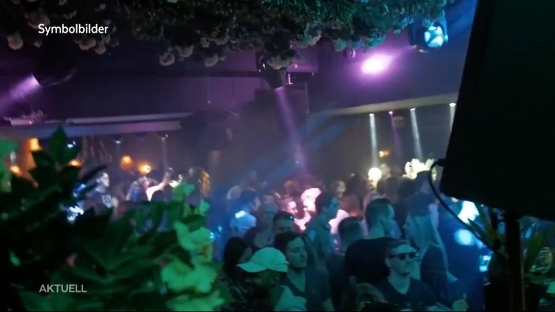 Ausgefeiert: Die Stadt Grenchen bewilligt keine Partys mehr