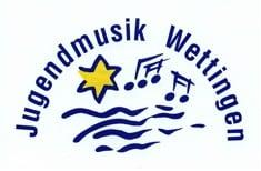 Jugendmusik