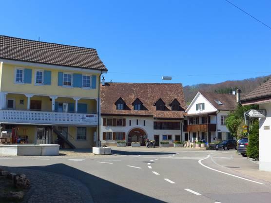 f llinsdorf amtsblatt - Gemeinde Fllinsdorf