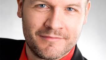 Harry Lütolf (CVP) rückt für Marco Beng in den Grossen Rat nach.
