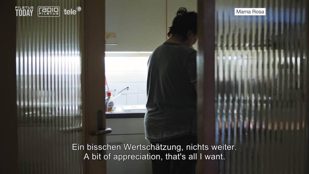 Ebikoner macht Film über seine Mutter und gewinnt Filmpreis