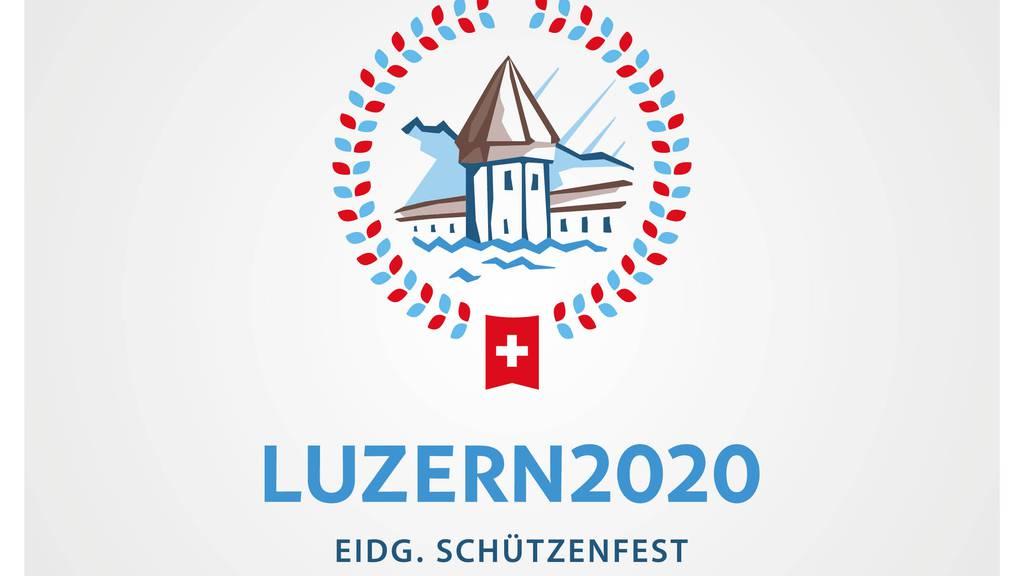 Eidgenössisches Schützenfest in Luzern abgesagt