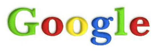 Google-Logo 1998