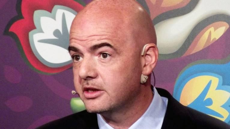 FIFA-Enthüllungen: Bundesanwalt unter Druck