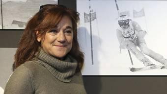 Ski-Legende vermisst – Polizei-Grossaufgebot sucht nach Blanca Fernandez Ochoa