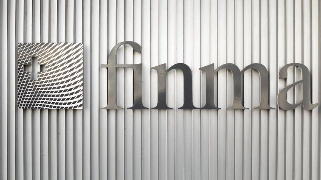 Finma kritisiert Abrechnungen bei Krankenzusatzversicherung