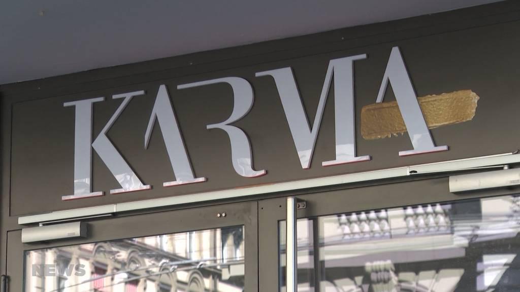 Berner Karma Club schliesst nach Corona-Fall seine Türen