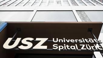 Ein externes Gutachten klärte ab, wo bei dem Universitätsspital Zürich strukturelle Probleme bestehen.