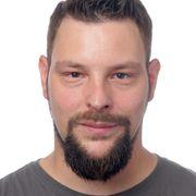Dominic Kobelt