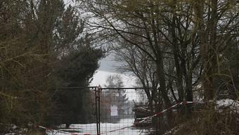 Die jungen Menschen starben wegen einer Kohlenmonoxidvergiftung.