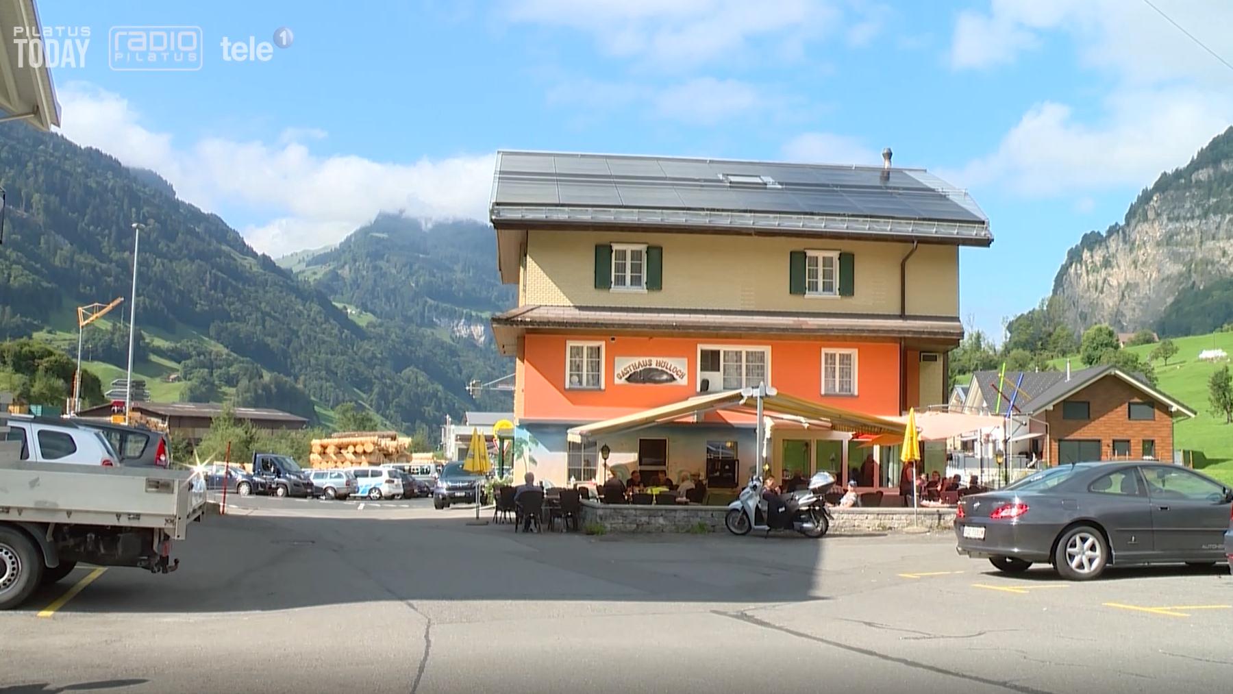 RestaurantHöllochMuotathal_1