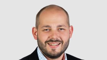 Florian Spiegel