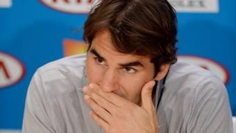 Will 9 Franken für ein Jass karten-Set: Roger Federer