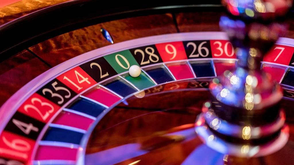 Drei Casinos wegen Bombendrohung evakuiert