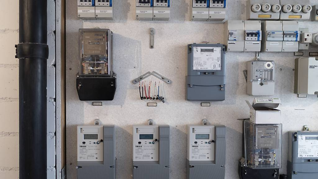 EWO konnte 2020 in Obwalden weniger Strom absetzen