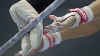 Schweizer Nachwuchs-Talente sind oft auf Unterstützung angewiesen, wenn sie es bis an die Spitze schaffen wollen.