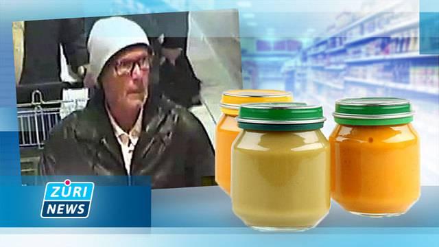 ZüriNews — Samstag, 30. September 2017 — Ganze Sendung
