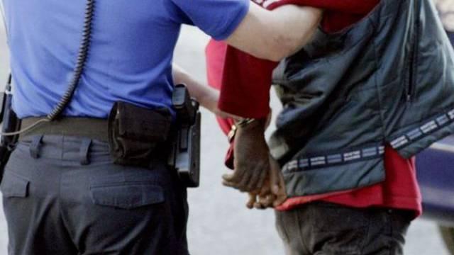 EKR befürchtet Banalisierung rassistischer Ausdrücke (Symbolbild)