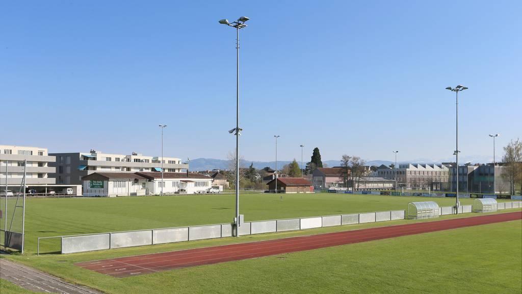 Bereits vor Schlägerei: FC Arbon war das unfairste Team der Juniorenliga