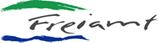 Logo_Mail.png