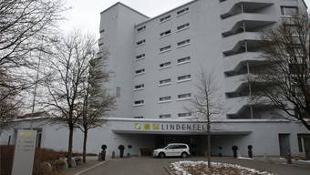 Eine Neuausrichtung der Bewohner- und Gästeverpflegung im Lindenfeld macht den Einbau einer eigenen Küche nötig.