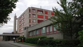 Die Leistungsaufträge werden 2020 neu vergeben; bis dahin ist das Spital Laufenburg nicht gefährdet.