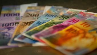 Mit einem Überschuss von 110'000 Franken ist die Rechnung 2015 deutlich besser als erwartet.