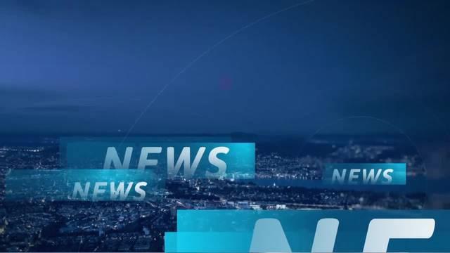 ZüriNews — Mittwoch, 3. August 2016 — Ganze Sendung