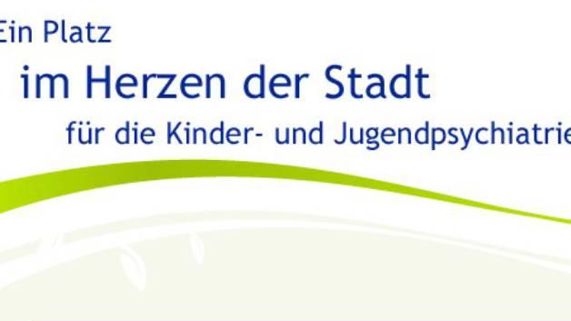 Eine Initiative fordert die Zentralisierung der Kinder- und Jugendpsychiatrie.